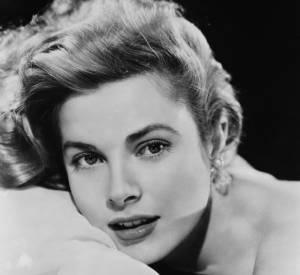 Grace Kelly, une femme merveilleuse selon le prince Albert.