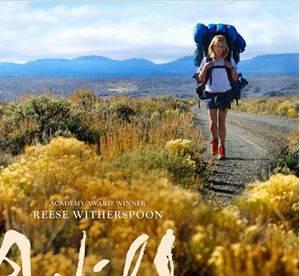Wild : Reese Witherspoon sur la route des Oscars... la bande-annonce