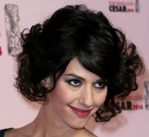 """Doria Tillier, excitée pour les 30 ans de Canal : """"J'ai envie de m'amuser"""""""