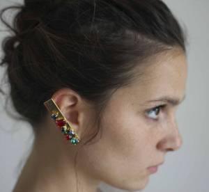 Louise Damas : focus sur des bijoux pleins de poésie