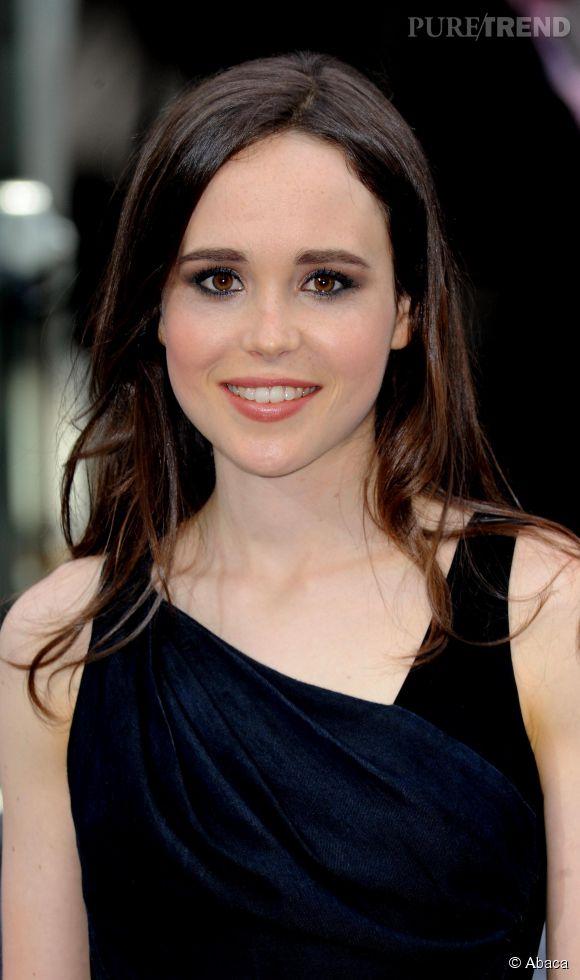 """Une école catholique américaine refuse d'accueillir l'équipe de tournage du film """"Freeheld"""" suite au coming-out d'Ellen Page et le sujet du film."""