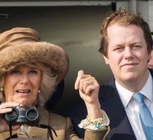 Camilla Parker Bowles : sa liaison avec le prince Charles a traumatisé son fils