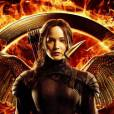 """Hunger Games, la révolte, partie 1"", le trailer final."