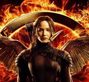 Hunger Games, la Révolte : le trailer final, complètement explosif
