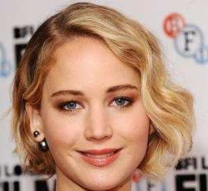 "Jennifer Lawrence : Canonissime dans ""Serena"""