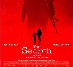 """The Search"" : une rencontre bouleversante"