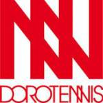 Dorotennis