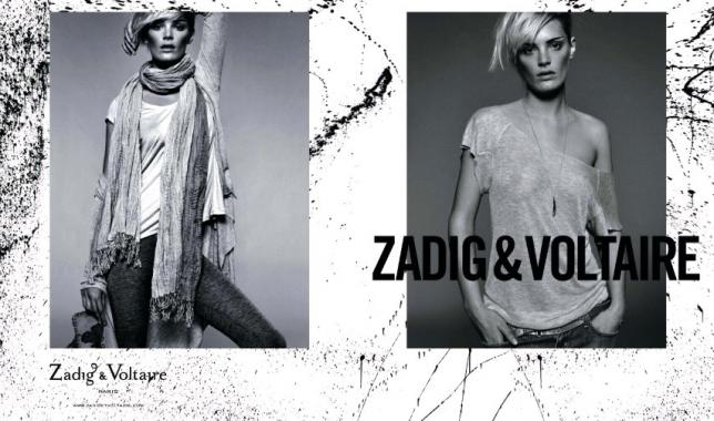http://static1.puretrend.com/brands/1/16/81/@/182976-publicite-de-zadig-et-voltaire-644x380-1.jpg