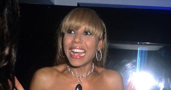 Cathy Guetta Age Cathy Guetta – Actu Mode et