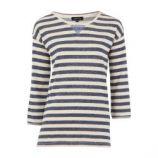 T-shirt marinière simbad
