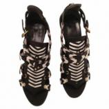 Sandales Balenciaga