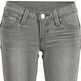 Jeans slim Levi's