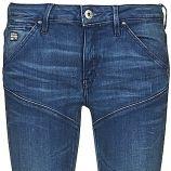 Jeans slim G-Star Raw