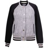 Veste teddy Maketplace by La Redoute