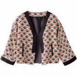 Veste Kimono actuamode