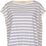T-shirt Circolo
