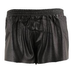 e46dfd5a682b11 Zara, American Retro : obsession short, la nouvelle jupe de l'hiver ...