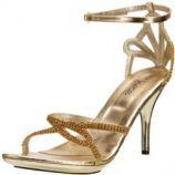 Sandales femme, Unze l18216w