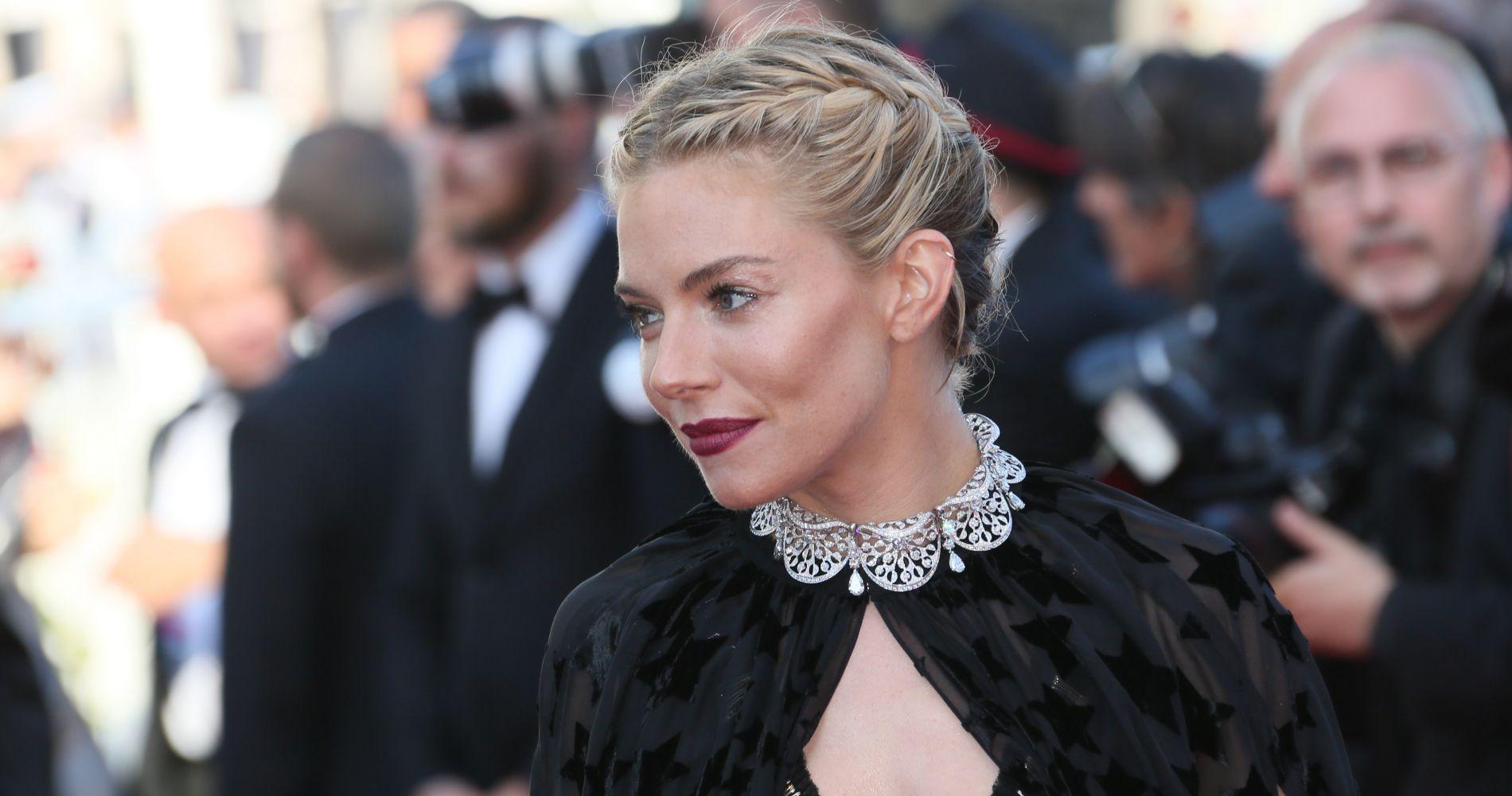 Cannes 2015, les plus beaux hair looks de la première semaine