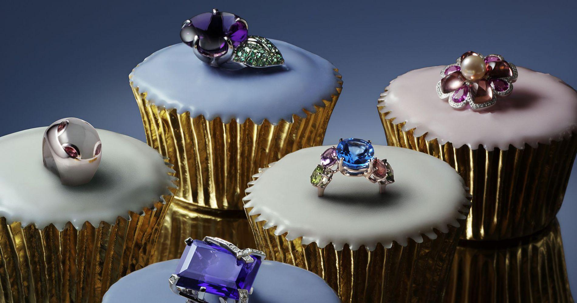 13 créateurs de bijoux à suivre sur Instagram