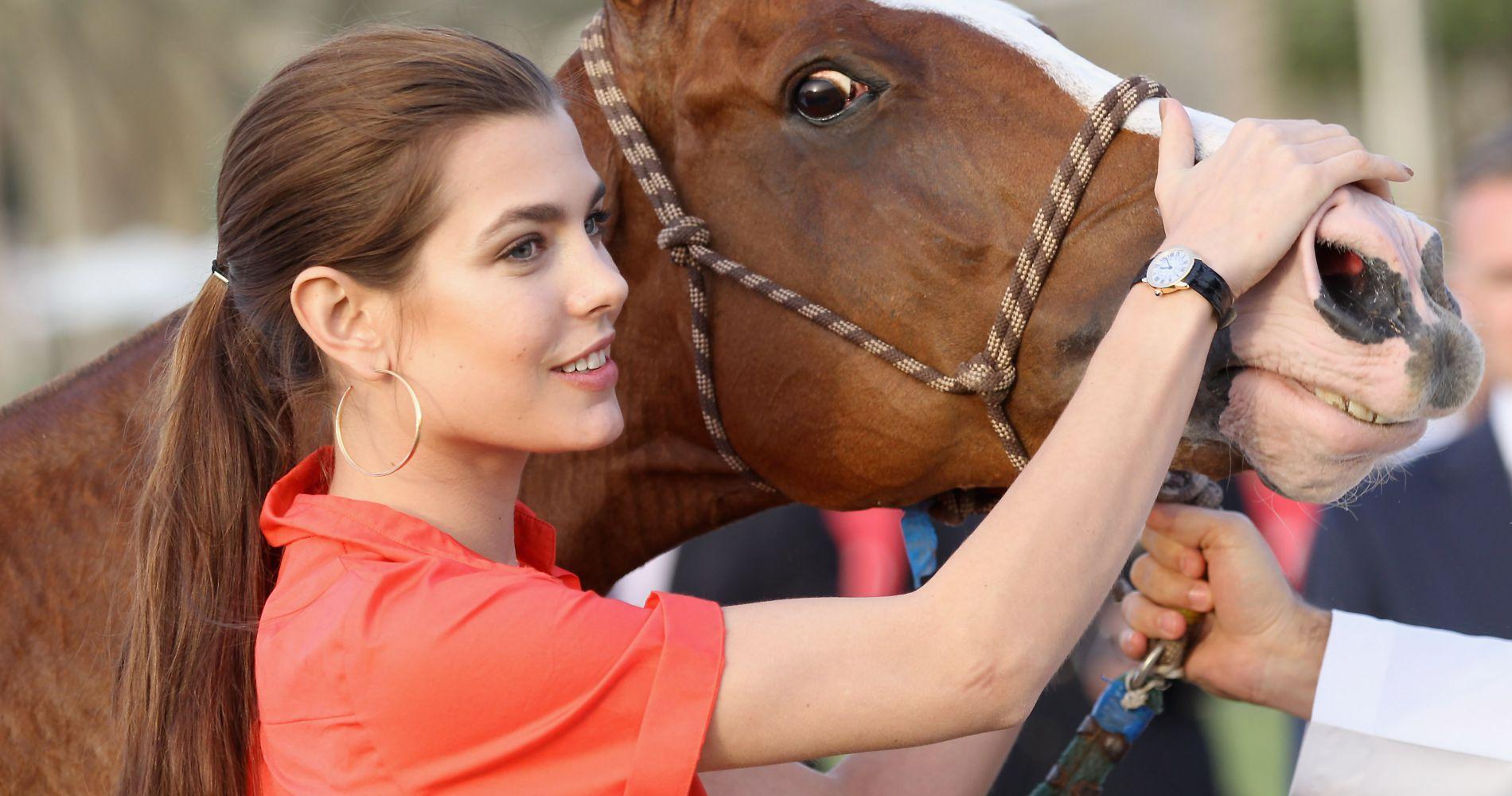 Charlotte Casiraghi fête ses 29 ans : ses 15 plus belles apparitions