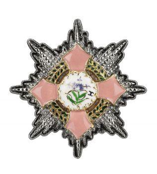 Métiers d'art Paris-Salzburg de Chanel