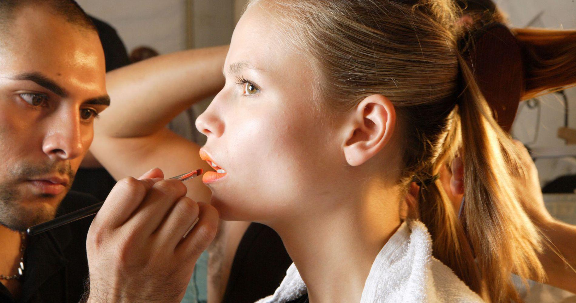 5 habitudes qui abîment la peau