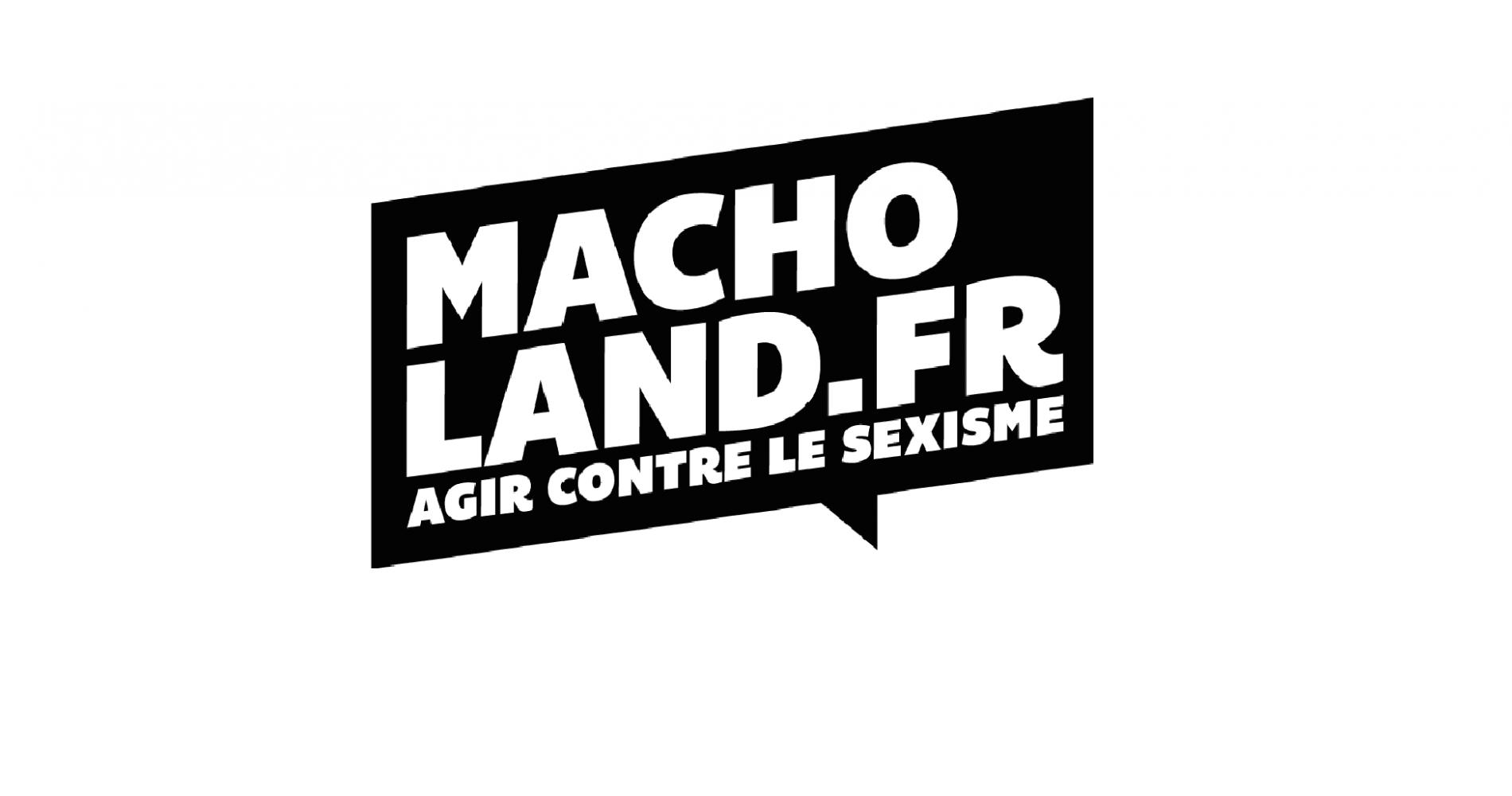 Macholand : pour ou contre le site féministe participatif ?