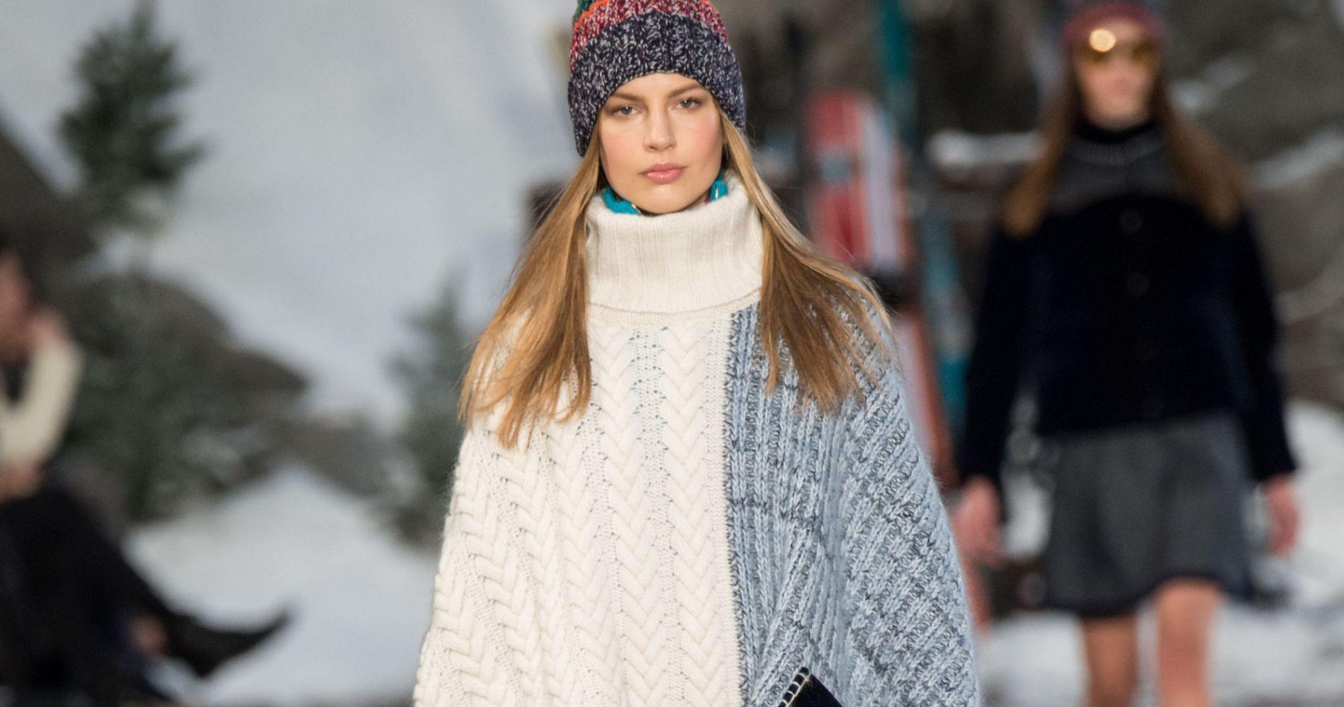 Comment porter la botte d'hiver avec style ?