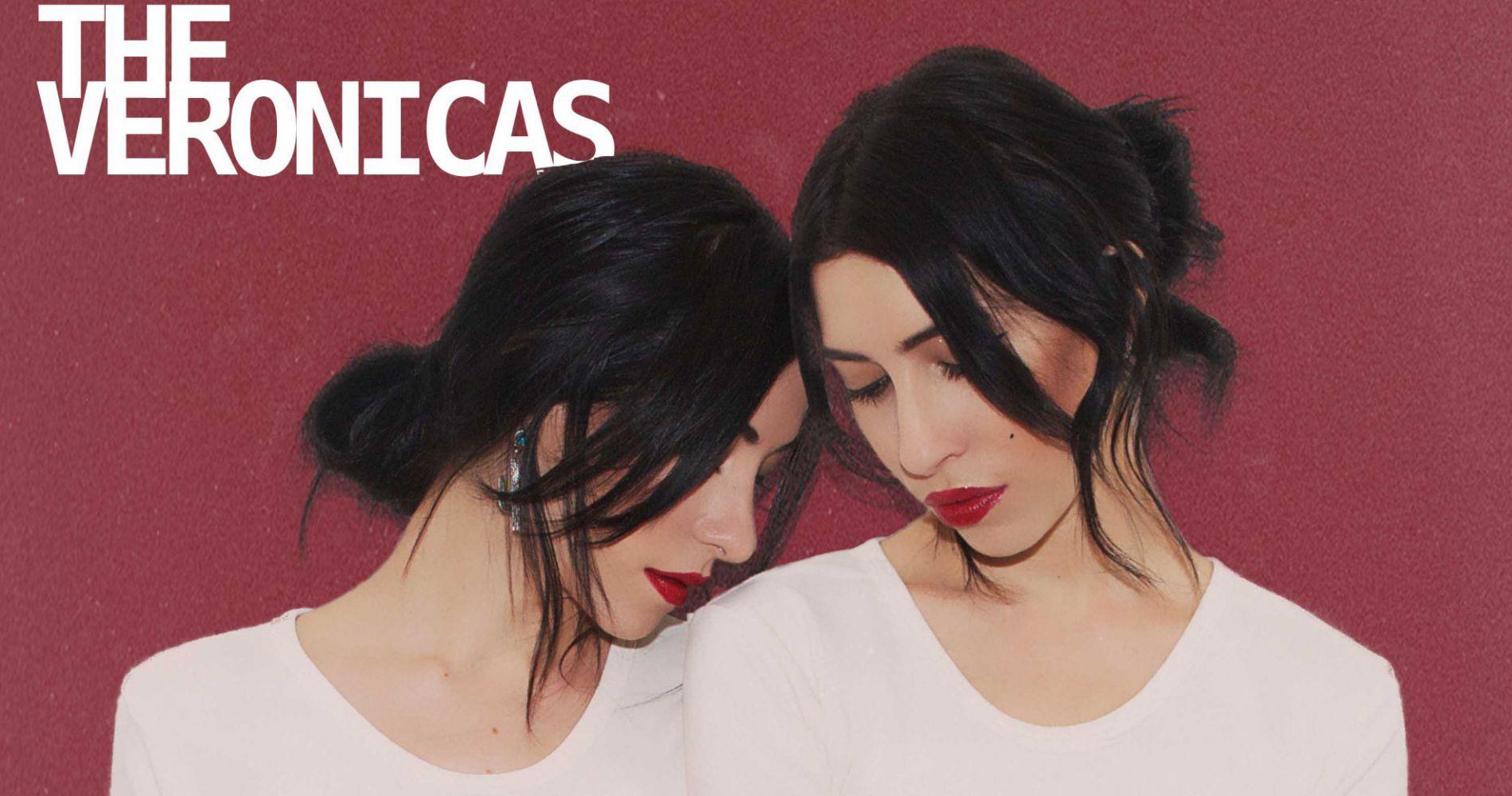The Veronicas, la renaissance : rencontre avec le duo australien