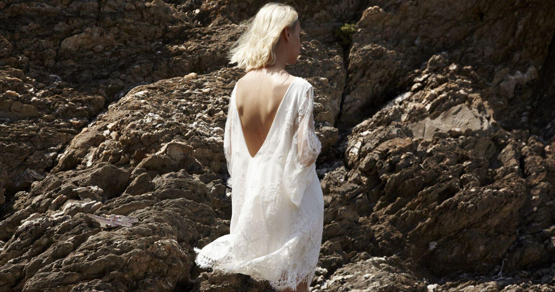 Le romantisme selon Elise Hameau