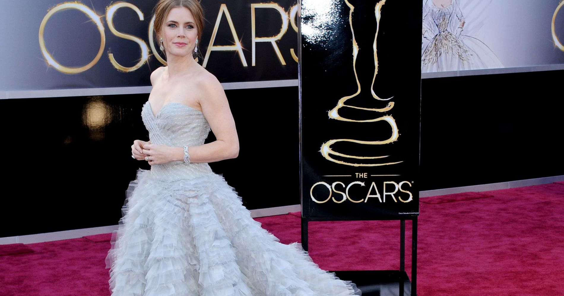 Top 15 de ses plus belles robes sur tapis rouge